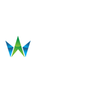 Working Remote PH