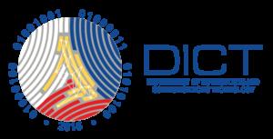DICT-Logo-Final-2-300x153